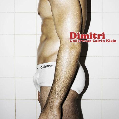 Dimitri-ck-02