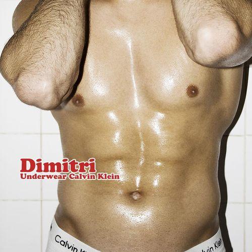 Dimitri-ck-04
