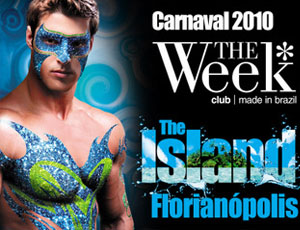 Carnaval-theweek-01