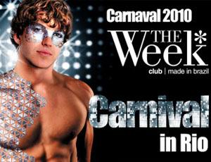 Carnaval-theweek-02
