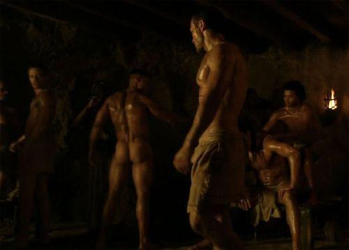 Spartacus-31