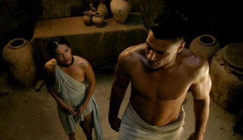Spartacus-11