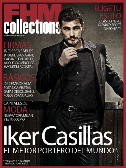 Iker-casillas-01