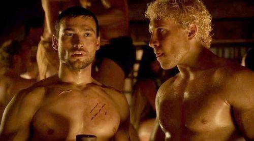 Spartacus-09