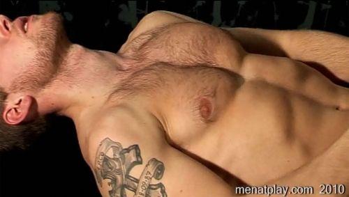 David-jones-09