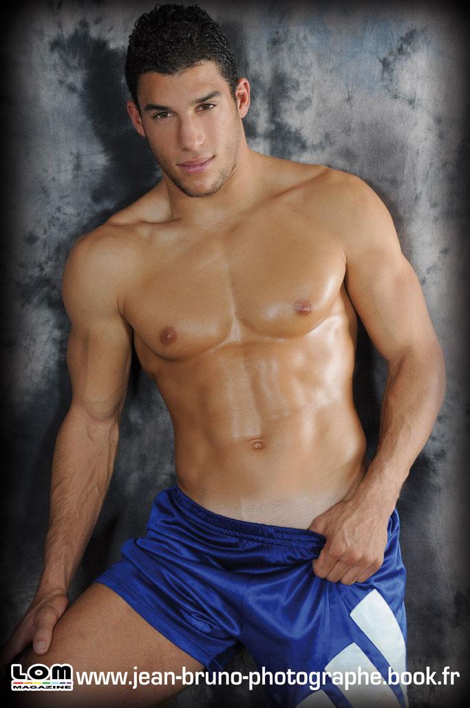 Fotos Futbolistas Desnudos Todo Para Facebook Imagenes
