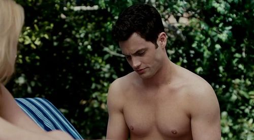 Penn-badgley-11