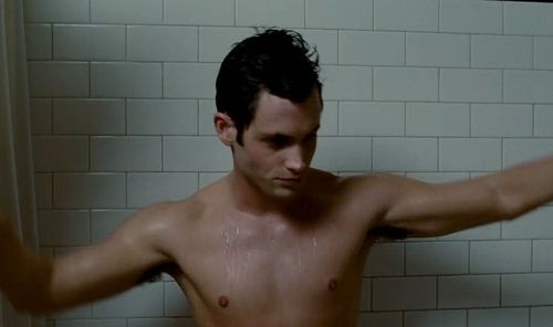 Penn-badgley-14