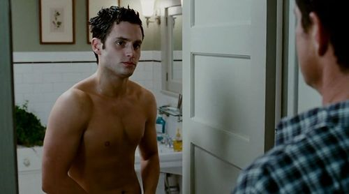 Penn-badgley-15