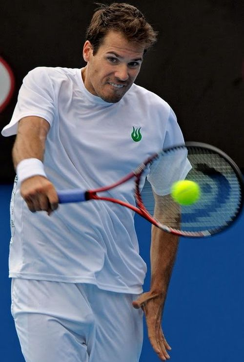 Tommy-haas-01