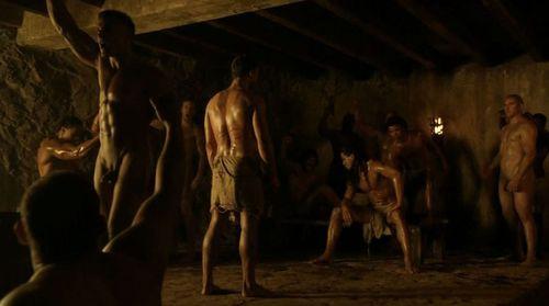 Spartacus-28