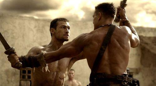 Spartacus-01