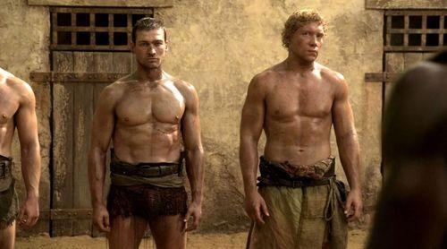 Spartacus-15