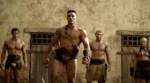 Spartacus-19