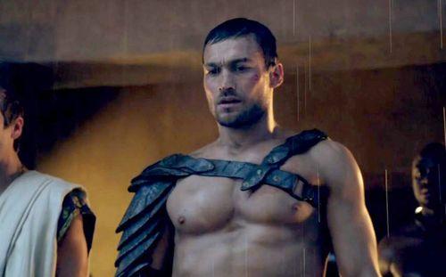 Spartacus-02