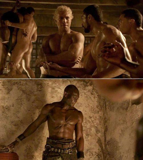 Spartacus-16