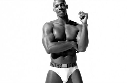 Mehcad-brooks-01