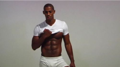 Mehcad-brooks-10