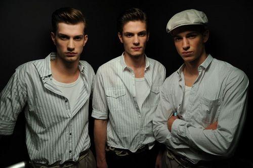 Dolce-backstage-07