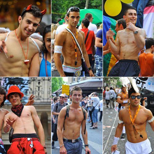 Paris-pride-18