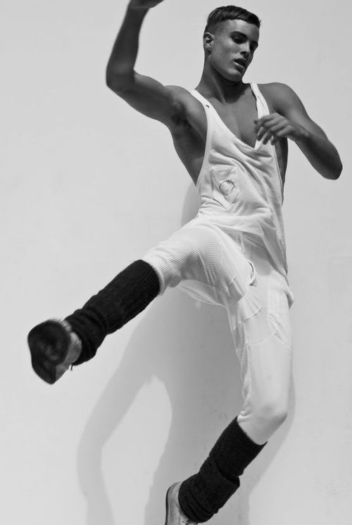 Jordan-coulter-03