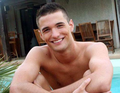 gay french porn escort castres