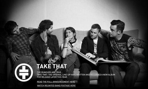 Take-that-06