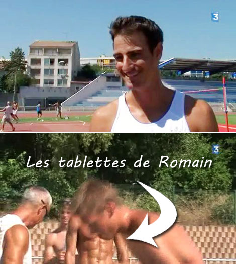 Decathlon-training-15