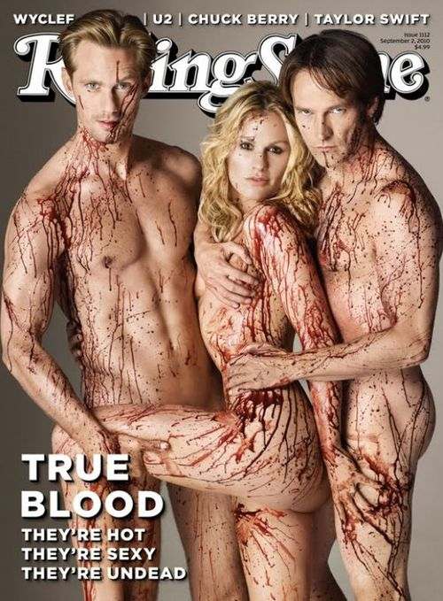 Interview-true-blood