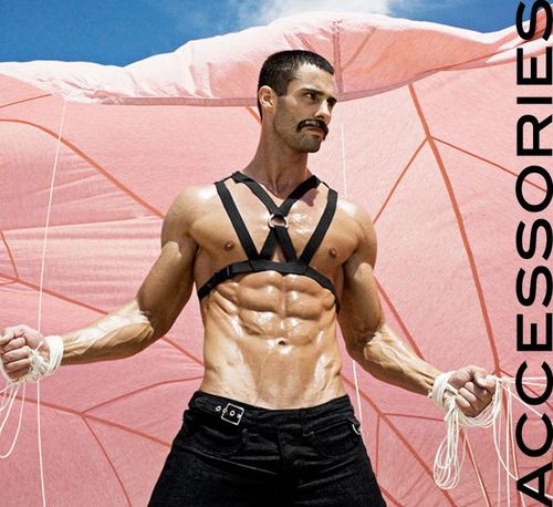 Rufskin-moustaches-02