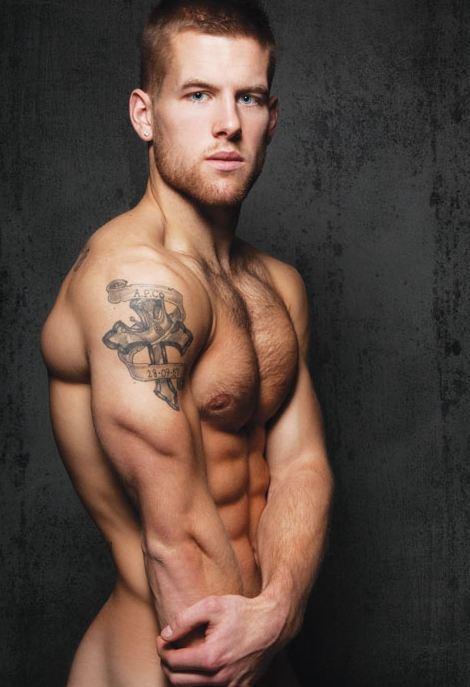 Sexiest-adam-coussins