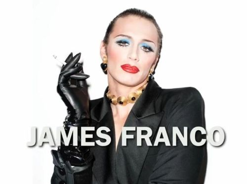 James-franco-04