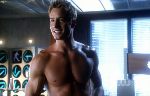 Justin-hartley-01