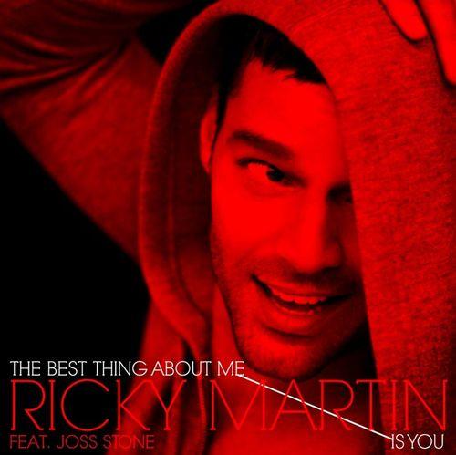 Ricky-martin-best