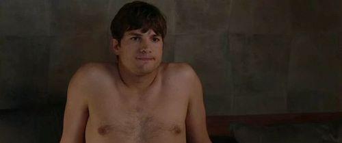 Ashton-kutcher-27