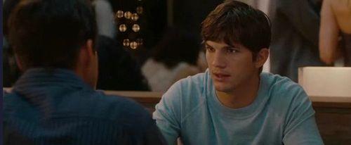 Ashton-kutcher-28