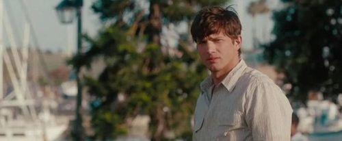 Ashton-kutcher-33