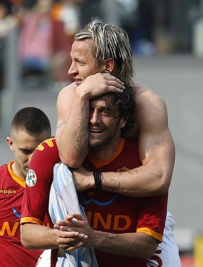 Philippe-mexes-roma