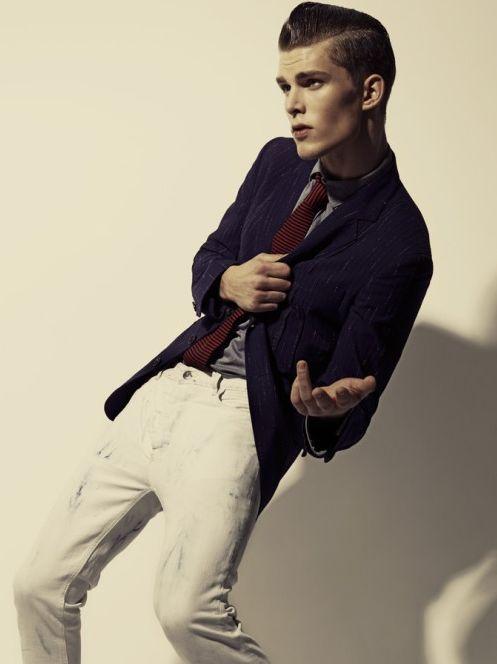 Nils-butler-08