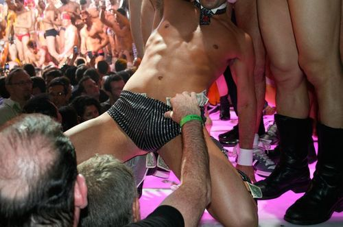 Broadway-bares-out-05