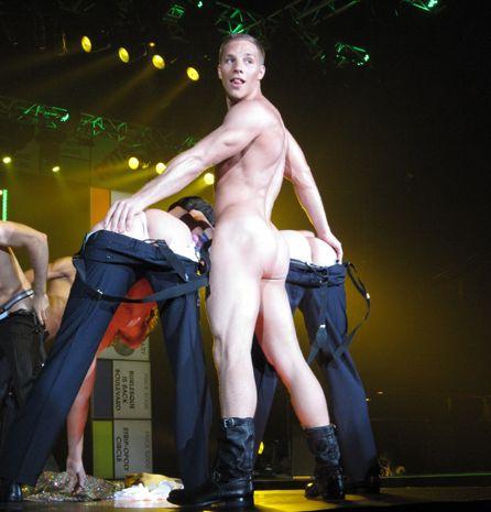 Broadway-bares-05