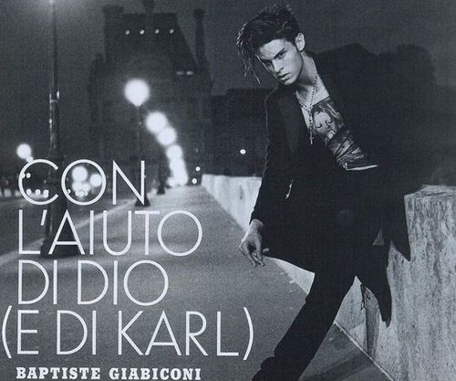 Baptiste-giabiconi-01