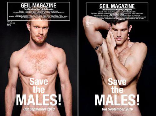 Geil-males-01