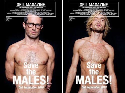 Geil-males-02