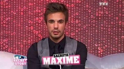 Maxime-09