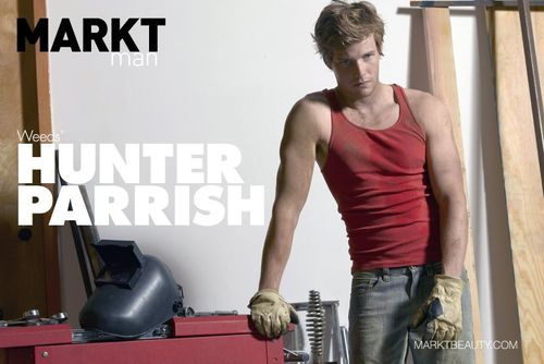 Hunter-parrish-04