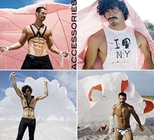 Rufskin-moustaches-16