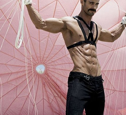 Rufskin-moustaches-06
