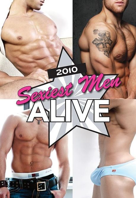 Sexiest-men-01