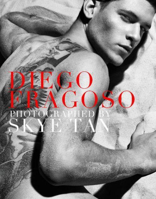 Diego-fragoso-01